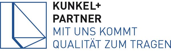 logo_schwarz-blau
