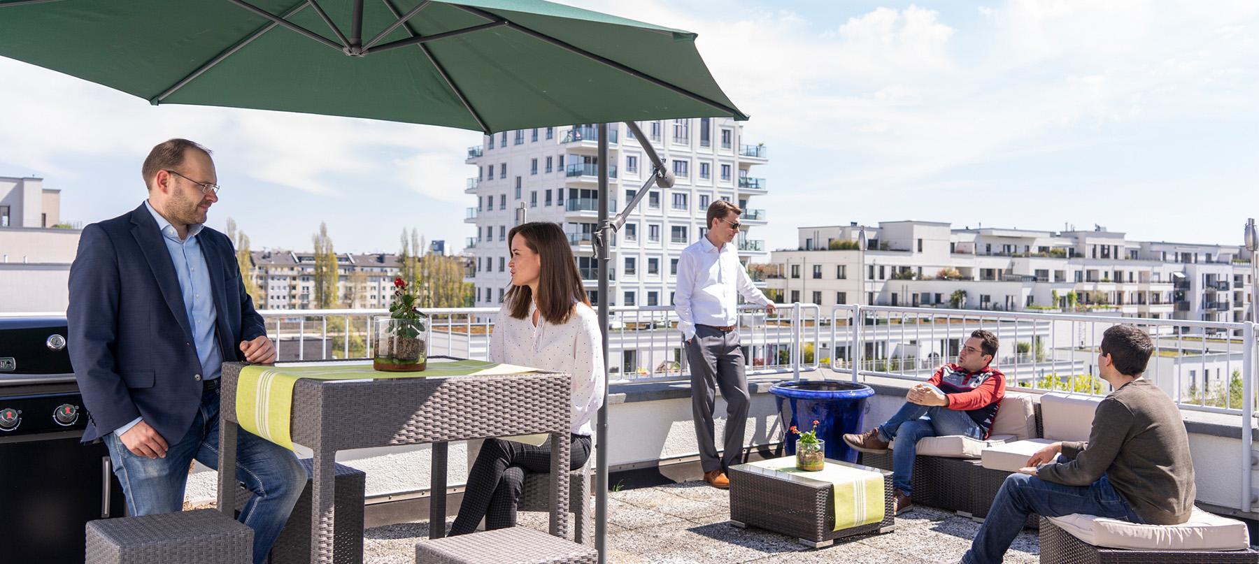 Kunkel-und-Partner-Düsseldorf-01-Terrasse