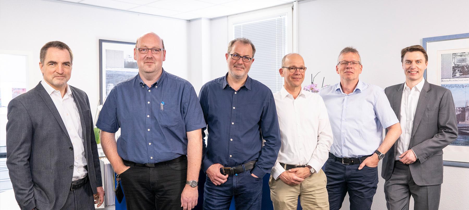 Kunkel-und-Partner-Düsseldorf-03-Team